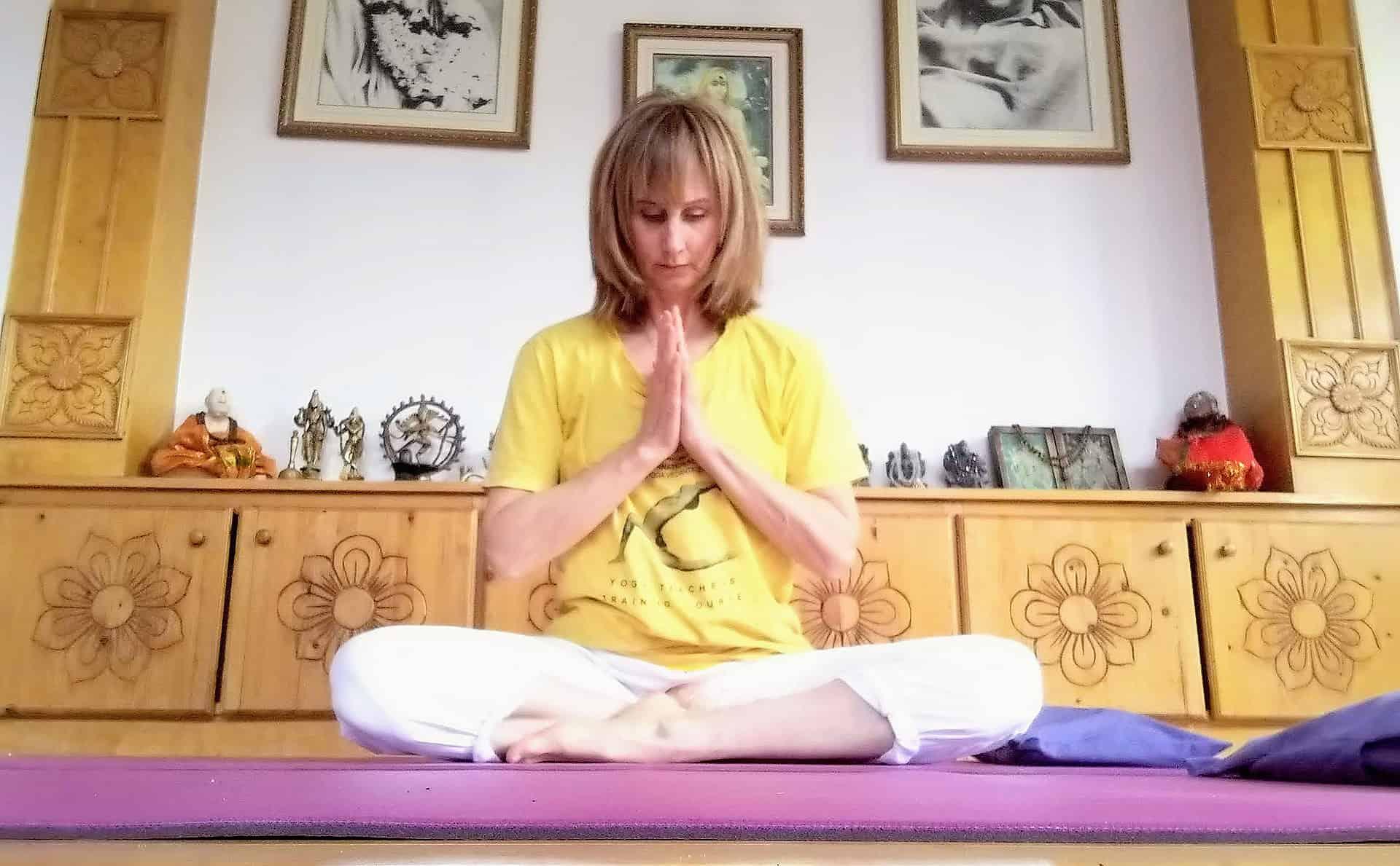 dawn-condon-start-yoga-practice